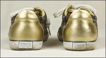 CoachShoes2